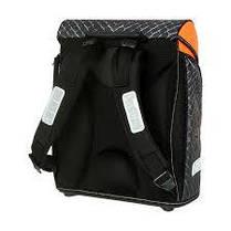 Ранец школьный укомплектованный Herlitz MIDI PLUS Dragon, фото 2