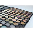 Палитра пастельных теней 88 цветов Make Up Me W88, фото 2