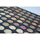 Палитра пастельных теней 88 цветов Make Up Me W88, фото 6
