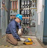Протоколы испытания электрооборудования недорого