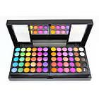 Профессиональная палитра теней 180 цветов Make Up Me P180, фото 7