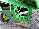 John Deere 670, фото 9