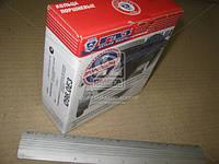 Кольца поршневые 96,0 М/К дв.40524 Buzuluk, фирм.упак. прн. ГАЗ ДМ.40524-1000100-АР