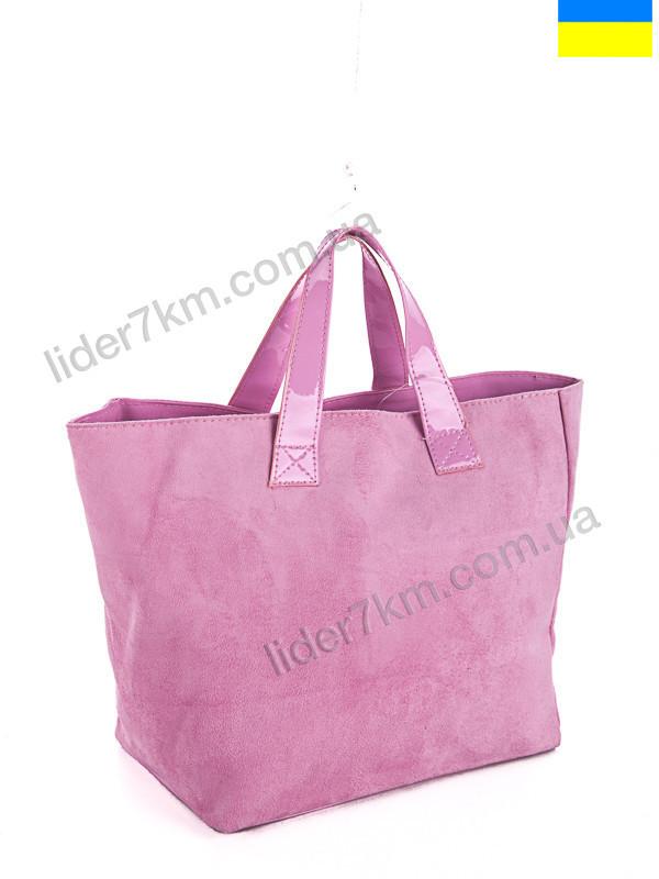 47f1084f9615 Купить женскую сумку лаковую клатч WeLassie недорого в Одессе оптом ...