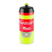 Фляга Elite Corsa Team Wilier 550ml