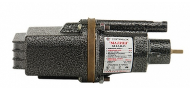 Вибрационный насос БРИЗ Малыш БВ-0Д-63-У5  (с верхним забором воды)
