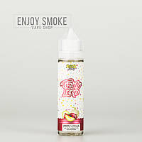 Fruity Loop - HoneyDew Granate - 3 мг/мл [Rock 'O' Cloud, 60 мл]
