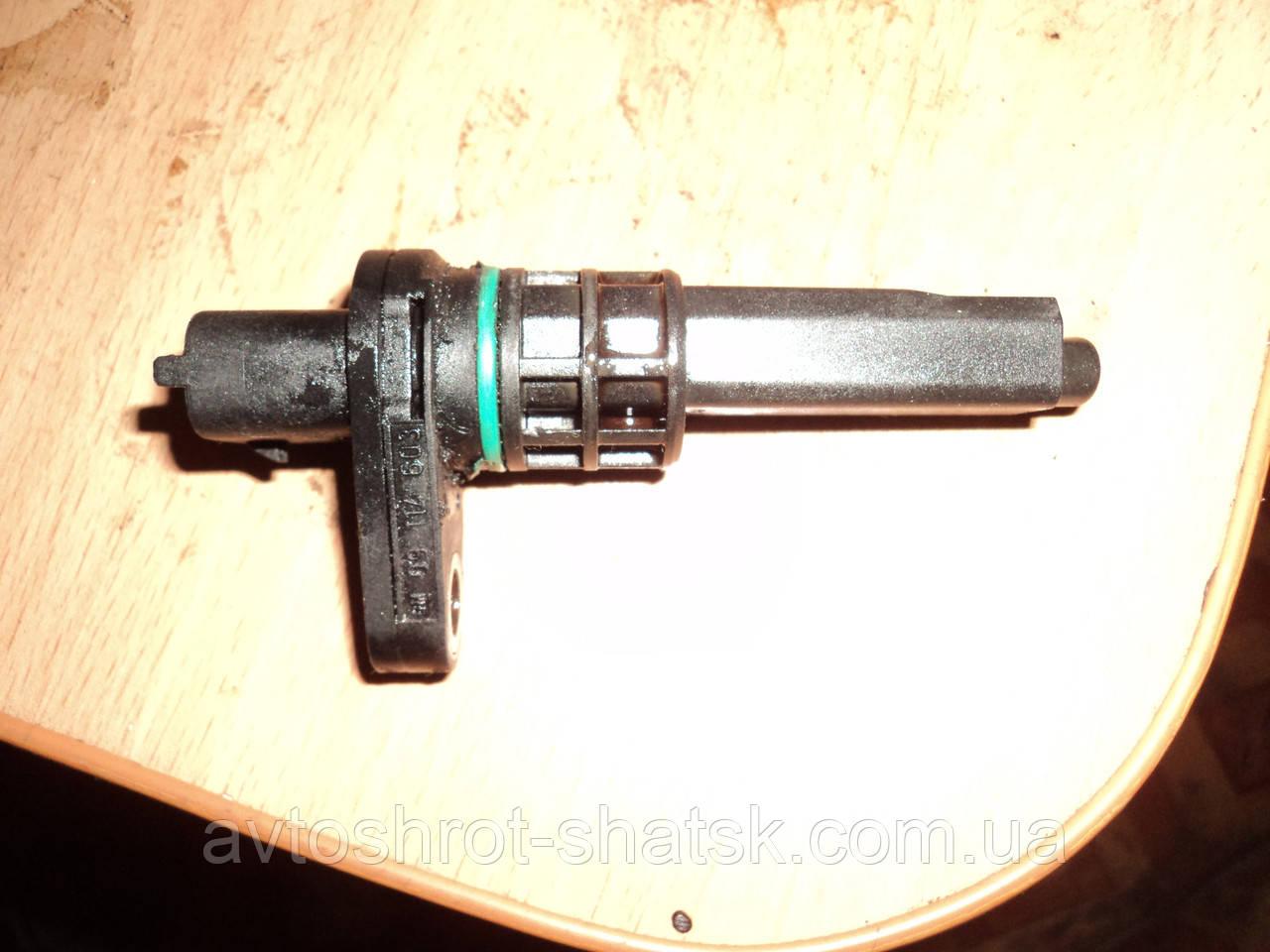 Б/у датчики і компоненти для Opel Corsa