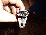 Б/у датчики і компоненти для Opel Corsa, фото 4