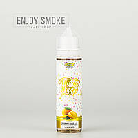 Fruity Loop - Mango Blaster - 3 мг/мл [Rock 'O' Cloud, 60 мл]