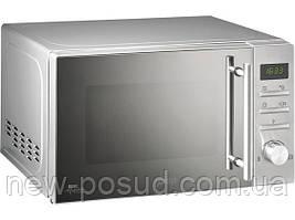 Микроволновая печь Gorenje MMO 20 DEII (XY820Z) 474786 800 Вт