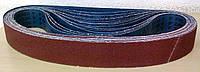 Шлифовальная лента на тканевой основе CS 326 Y KULEX Klingspor агломерат электрокорунда