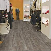 My Floor Cottage MV857 Дуб Монтмело Сильвер ламинат