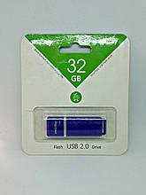 USB флеш-накопичувач SmartBuy 32 GB