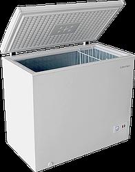 Морозильный ларь Liberton LCF-200