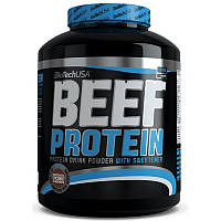 Протеин BioTech  BEEF Protein 1,8 kg