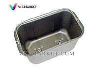 Оригинал. Емкость хлебопечки Moulinex OW5000 код SS-186157