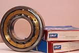 Купить Подшипник NJ 318 (42318) роликовый радиальный дешево, фото 3