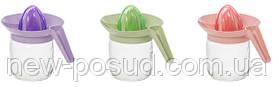Фрешница Herevin Soft mix 400 мл 131422-500