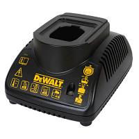 Универсальное зарядное устройство для NiMH-NiCd аккумуляторв 7,2В-14,4В. DeWALT DE9118., фото 1