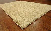 Ковры элитные, современные ковры, валяные ковры, фото 1