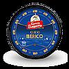Сыр Иберико 3 молока 3 кг 62%  Carcia Baquero