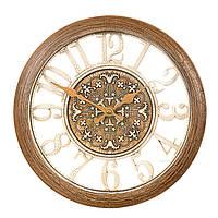Кухонные настенные часы (28 см.)