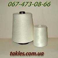 Полипропиленовая нить 2 кг (10000 метров)