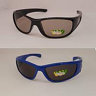 Очки для Мальчиков — Купить Недорого у Проверенных Продавцов на Bigl.ua 23a7b09fb4e