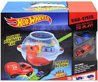 Гоночный трек Hot Wheels HW220