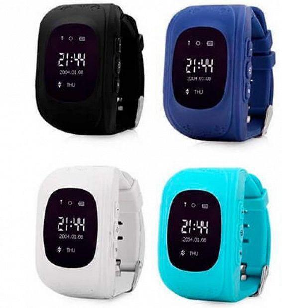 Умные часы Smart Watch Q50, часы смарт вач Q50, электронные смарт часы, смарт часы Акция!, реплика, отличное качество!