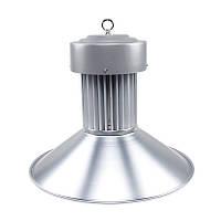 Светодиодный светильник HIGHBAY 120Вт HB120E 6500К, фото 1