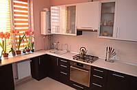 Купить кухню в Днепропетровске