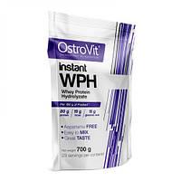 OstroVit Instant WPH 700 г