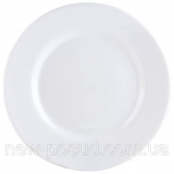Тарелка десертная 19 см EVERYDAY LUMINARC G0565