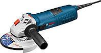 Угловая шлифмашина Bosch Professional GWS 12-125 CIE (0601794002)