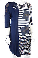 Платье женское 5154