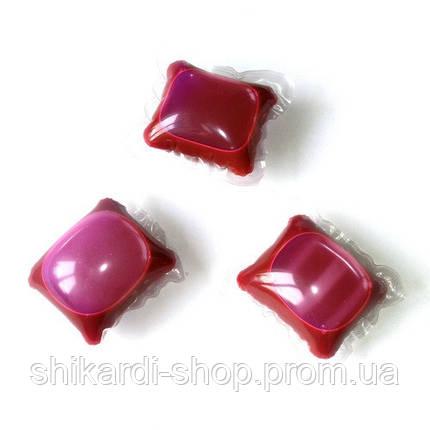 Ariel Color Sport капсулы для стирки цветн., 1 капс., фото 2