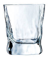Набор стопок Luminarc Icy G2767/1 60 мл