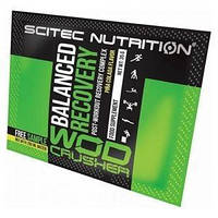 Scitec Nutrition Wod Crusher Balanced Recovery 35g