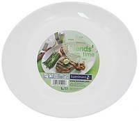 Блюдо Luminarc Friends Time J4651 30 см