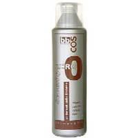 Щадящая завивка для натуральных, жестких, сложных, твердых волос SECURITY N°0, 500 мл