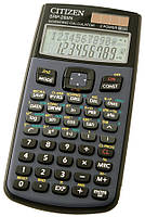 Citizen SRP-285N калькулятор научный, 455 формул, программируемый
