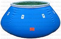 Лук Бак 5 м.куб. для питьевой воды