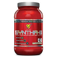 BSN Syntha-6, 1.32 kg бсн синта