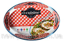Форма для запекания O Cuisine 345BC00 30 * 21 см