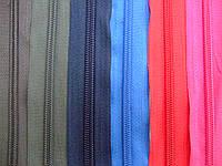 Змейка Рулонная Тип5 цветная