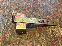 Кронштейны бампера Ваз 2106 2103 задние (к-кт 2шт), фото 1