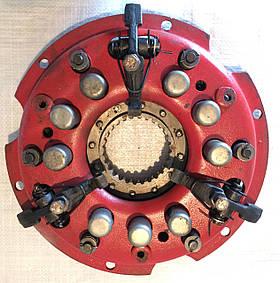 Корзина сцепления Т-16 (Д-21) СШ20.21.055