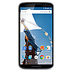 Броньовані захисна плівка для Motorola Nexus 6